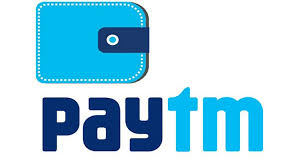 credit card to bank account, how to send money from credit card to bank account, credit card to bank transfer, credit card to bank account transfer, transfer money from credit card to bank account, how to transfer credit card money to bank, credit card to bank transfer free how to transfer money from credit card to bank account through paytm, how can i transfer money from credit card to bank account, send money from credit card to bank account free,