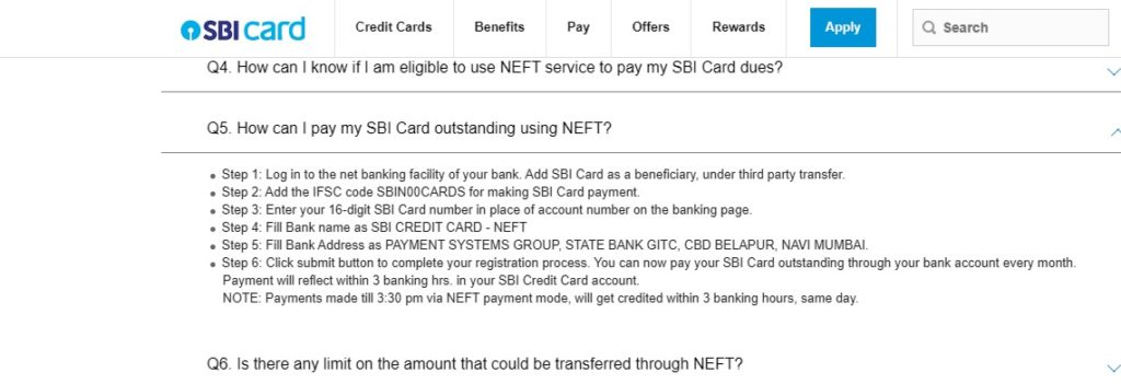 how can i know my sbi credit card ifsc code, state bank of india credit card ifsc code, sbi bank credit card ifsc code, sbi credit card ifsc code mumbai, sbi credit card delhi ifsc code, sbi credit card ifsc code chennai,