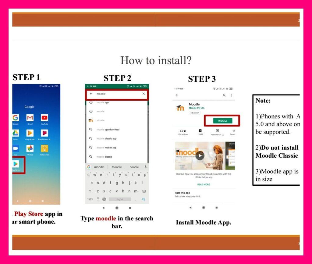 tamil nadu teachers platform, tn teachers platform, tntp,