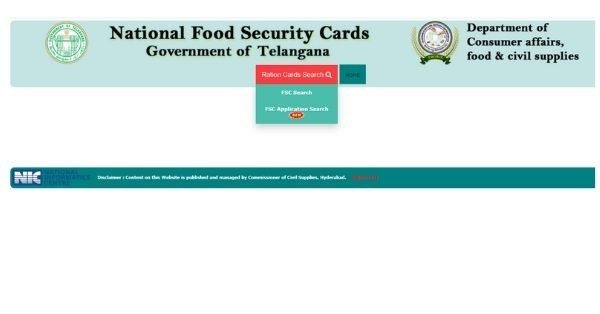 ration card status ts, fsc card, ts ration card list village wise, fsc search, ration card number ts, epds telangana card search, ts fsc search, ration card status ts, ration card status ts, ration card status ts, nfsc ts, fsc with aadhar no,