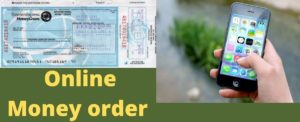 Everything about online money order in India