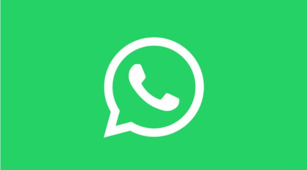 Everything about Whatsapp Payments   Whatsapp Pay