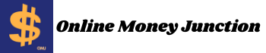Online Money Junction