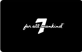 7 for all mankind gift card balance Check in 3 ways