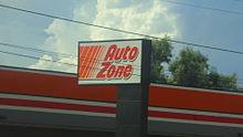 autozone gift card balance check in 3 ways