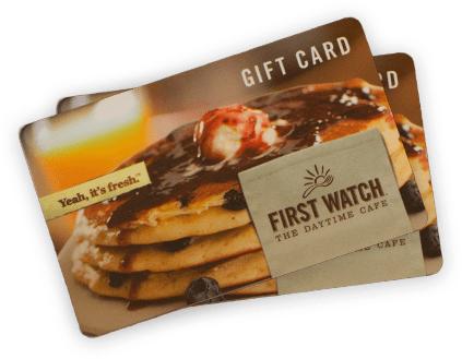 Check your first watch gift card balance in 3 ways