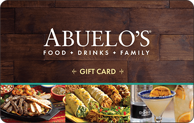 abuelos-gift-card