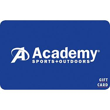 academy-gift-cards