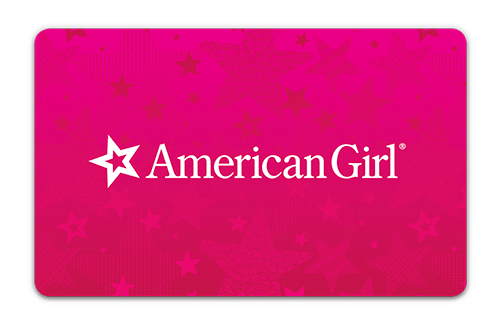 Check your American Girl Gift Card Balance in 3 Ways
