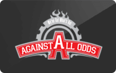 Against All Odds gift card balance Check in 3 ways