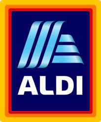 Know your Aldi Gift Card Balance in 3 Clicks
