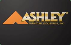 Ashley furniture gift card balance check in 3 ways