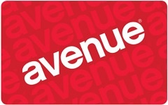 Know your Avenue Gift Card Balance in 3 Clicks