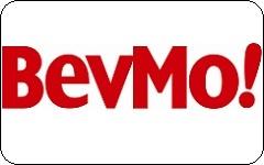 Check your bevmo gift card balance in 3 Clicks