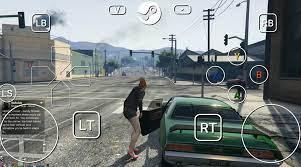 Money glitch GTA 5 online Xbox one In 2021