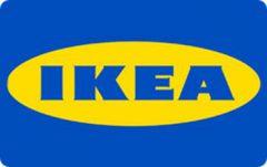 Know Ikea gift card balance in 3 clicks