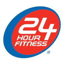 Know your 24 Hour Fitness Gift Card Balance in 3 clicks