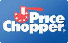 Price Chopper Gift Card Balance Check in 3 wys